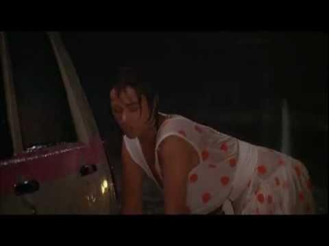 Catherine Leprince - 1983 - Vive les femmes !