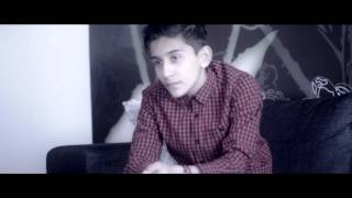 Ramiz - Sa Lake Ka Kerav - OFFICIAL VIDEO HD - 2015
