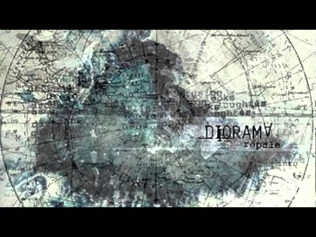 diorama-il-bacio-della-realizzazione-remixed-by-klangstabil-tenemented