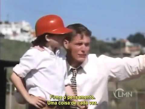 Trailer do filme Sem Suspeita