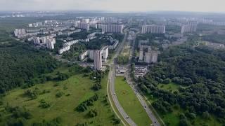 видео Новостройки в Ясенево от 17.13 млн руб за квартиру от застройщика