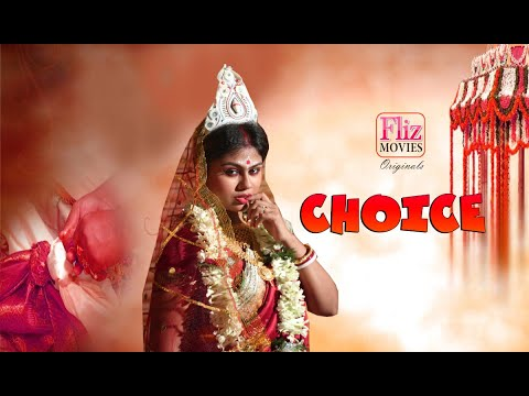 Download choice Webseries Trailer