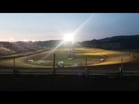 Woodhull Raceway 08172019