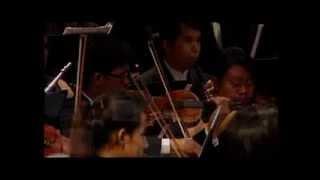 Brahms: Symphony no 4 In E Minor, Op. 98 - 4. Allegro Energico E Passionato, Più Allegro