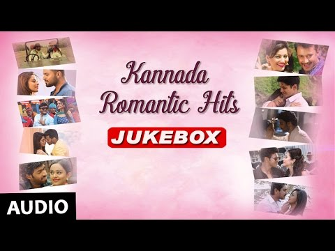 kannada new video songs 2019 download