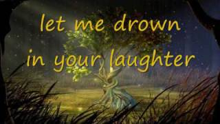 Annies Song with Lyrics John Denver 3d BEAUTIFUL :) thumbnail