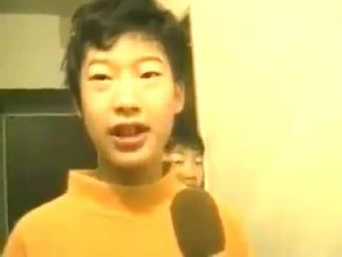 Reportagem - Crianças japonesas passam mal após assisirem ao desenho Pokemon (1997)