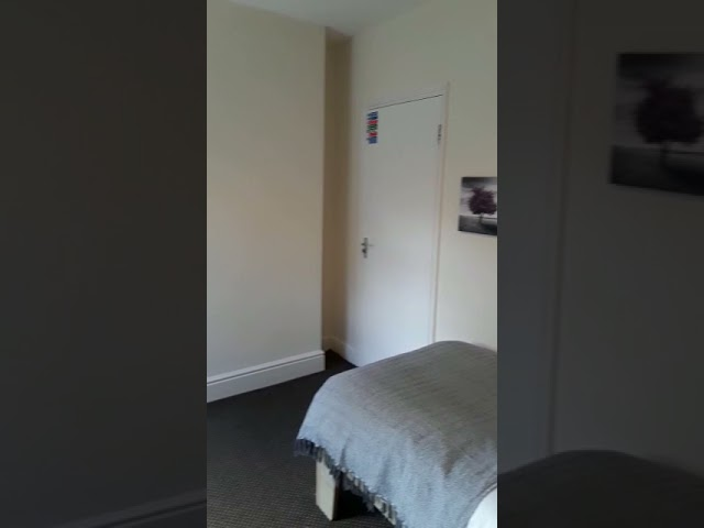 Stunning Single Room Available in Shirebrook Main Photo