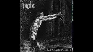 Mgla Exercises in futility I