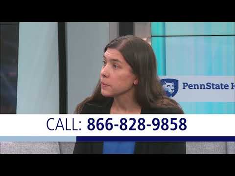 Getting Pregnant - Family Planning Penn State Health Family and Community Medicine 4