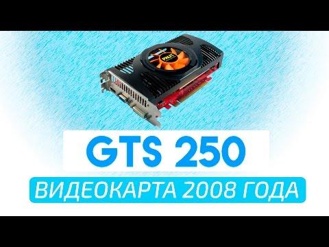Рейтинг видеокарт GeForce и Radeon -