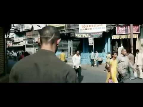 veysel mutlu hapis de yatarim official video remix 2018