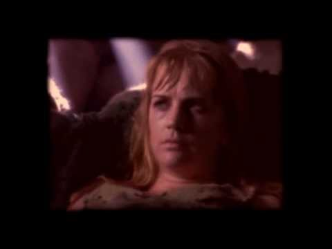 Xena And Gabrielle - Fearless - One Against An Army Tribute