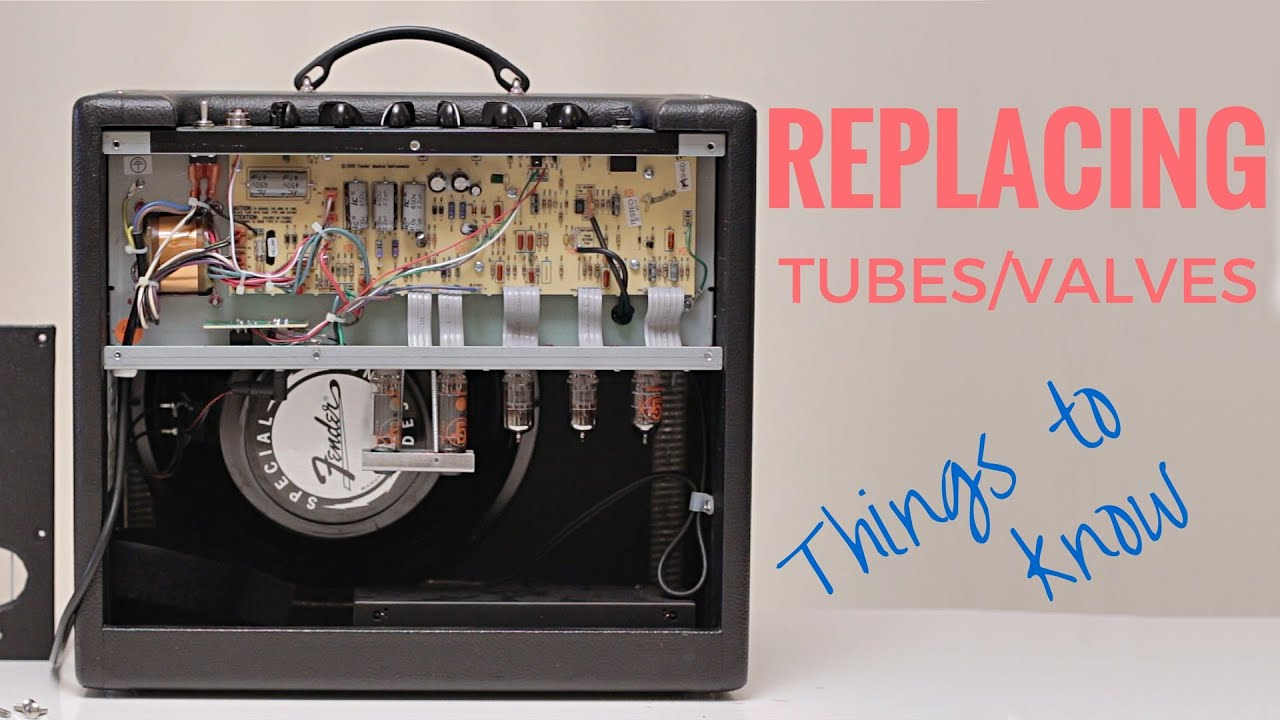 blues junior tube valve replacement axe tuts s02e11 [ 1280 x 720 Pixel ]