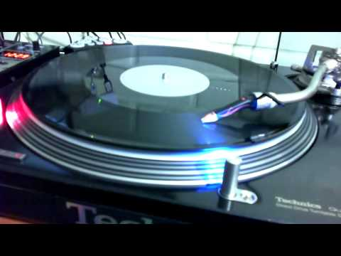Wild Horses (Remix) - Gino Vannelli