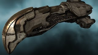 Omen PVE Fitting - Level 2 Mission Runner - Newbie Ship - Low Cost - EVE Online