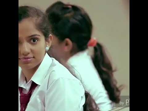 Aata Nahi Yakeen Kya Se Kya Ho Gaya New Looks
