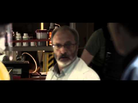 [•REC] 4: Apocalipsis - Trailer final español HD