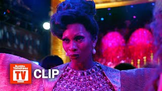 Pose S01E08 Clip | 'Legend' | Rotten Tomatoes TV