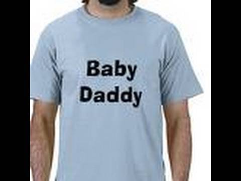 Download Baby Daddies Part 1 📕 David Spates video diary # 15