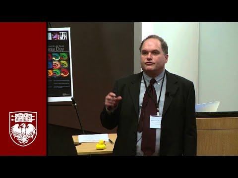 Behavior, Genetics and the Risk for Alcoholism
