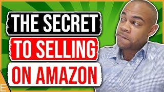 Amazon Marketing Services Strategies- Marco Moutinho Cancun Masterminds
