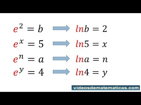 Composición de Funciones from YouTube · Duration:  4 minutes 26 seconds