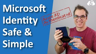 how-to-use-microsoft-identity-azure-ad-to-authenticate-your-users