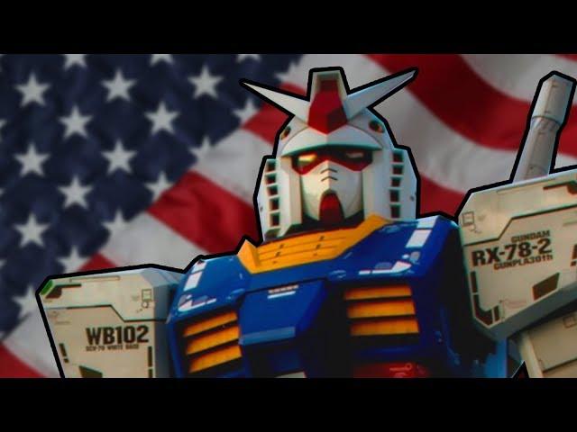 President of the United States Simulator