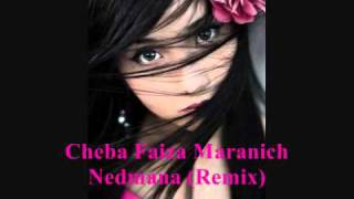 CHEBA FAYZA 2009