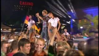 Axel Fischer - Warum immer ich & Heimweh 2010