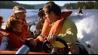 Suck My Wake - Boats, Facts & Fiction