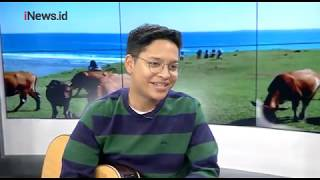 Adikara Fardy - Pesona Cinta (Eksklusif iNews.id)