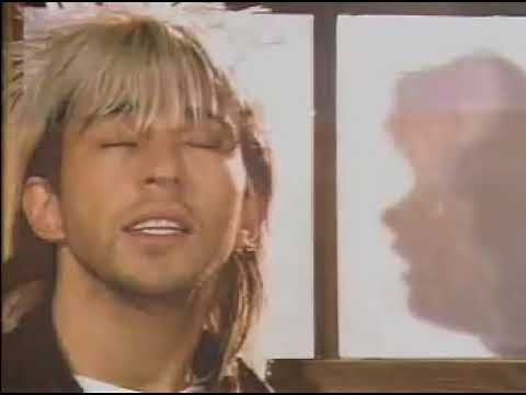 limahl---neverending-story-official-music-video