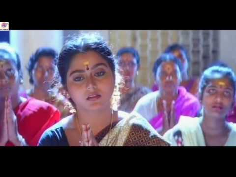 காலையில்-எழுந்து-||kalaiyil-ezhunthu-|deva-gana-tamil-h-d-video-song