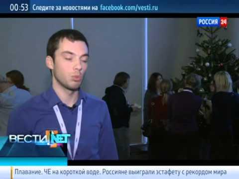 Городские платежи от Yandex
