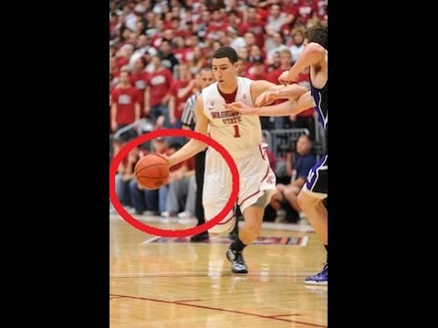 how to make a basketball mixtape