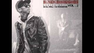 [3.46 MB] 11. Tyga - Real Tonight ft. Lloyd (Black Thoughts 2 Mixtape)