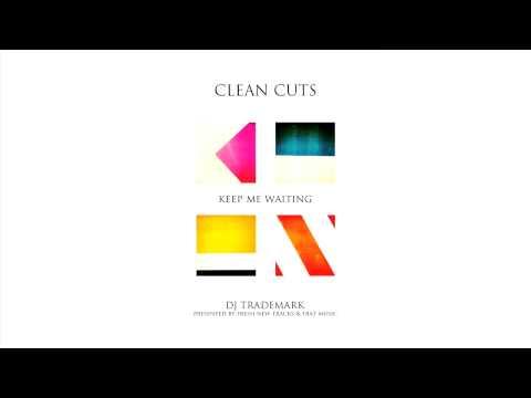 DJ Trademark - Keep Me Waiting (Vitodito & Oza x Sia x Flo Rida x Cary Go x Neon Hitch)