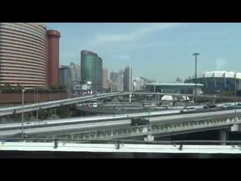 Top Destinations in the World | Shanghai China Tour | Amazing Place for Travel