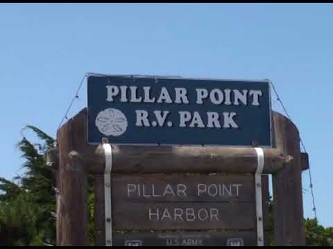 Pillar Point RV Park
