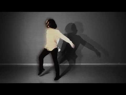 Υπόγεια Ρεύματα - Με παραχαραγμένη τη ζωή μας (Official Video)
