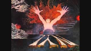 Nyl (Francia, 1976) - Nyl (II)