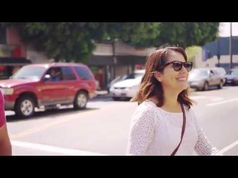 Meet Barrio.LA: Your Local Concierge for Los Angeles