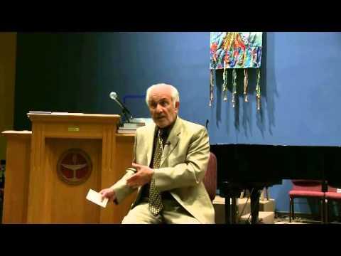 Q & A: Unitarian-Universalists Ask Baha'is a Ton of ...