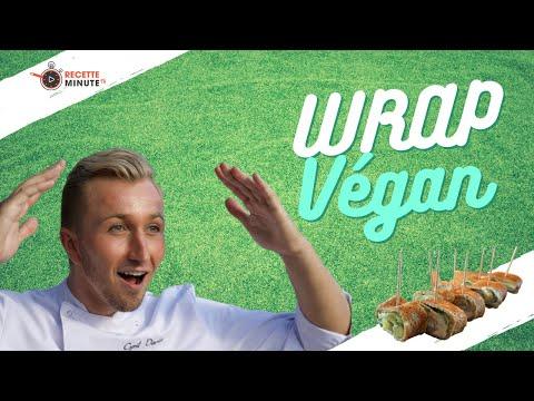 wrap-aux-legumes
