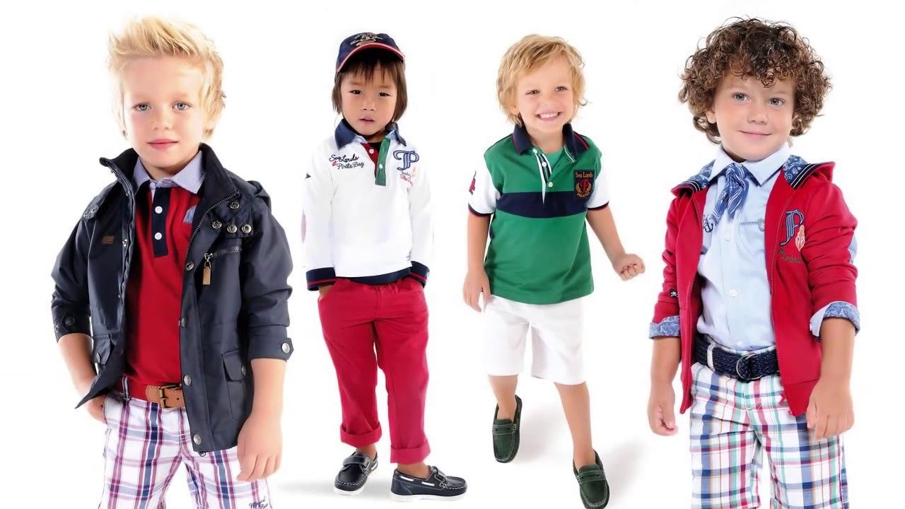 Куртка для мальчика, купить в интернет магазине - YouTube