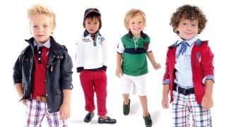 видео детский трикотаж интернет магазин