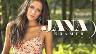 Good As You Were Bad - Jana Kramer