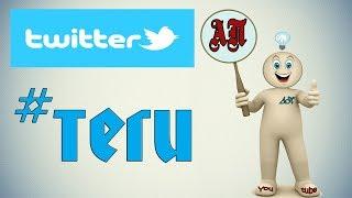 что такое хештеги в твиттере и как их применить